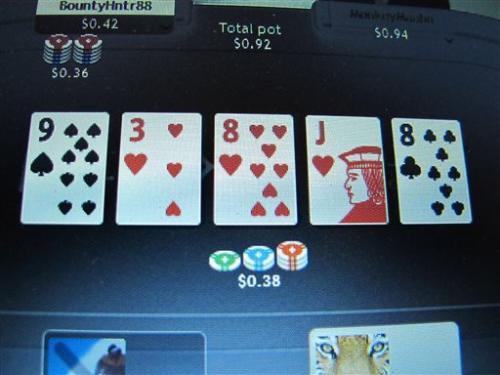 Some glitches as online betting starts in NJ