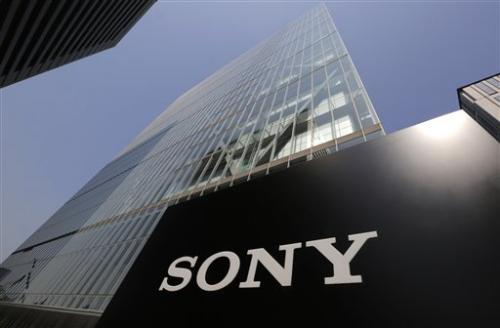Sony rejects Loeb proposal for entertainment sale