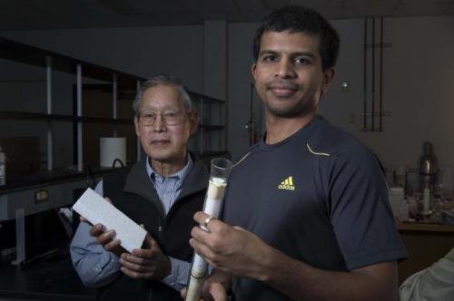 Study: 'Waste heat' may economize CO2 capture