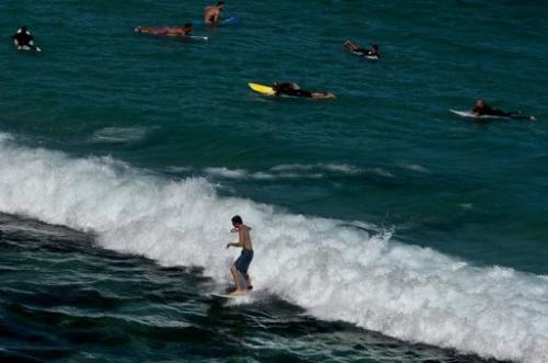 surfershitth.jpg