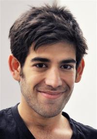 Swartz' suicide fuels debate over computer crime