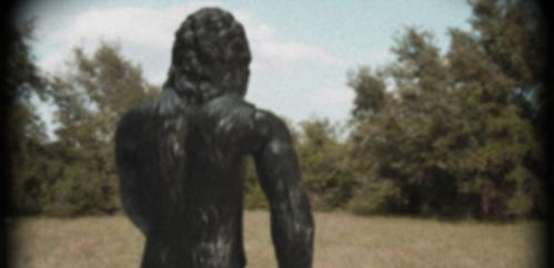 The bigger the Bigfoot claim, the bigger the need for evidence