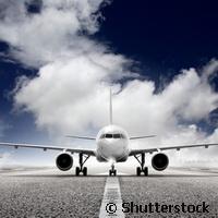 Toward harmonised aircraft communication