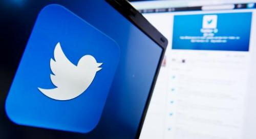 Twitter announced Thursday it hired Vivian Schiller to head its news operations, as the popular messaging service ramps up its e