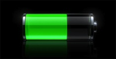 Two takes on lithium-ion batteries