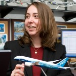 Using big data to design policies to improve airline customers' experiences