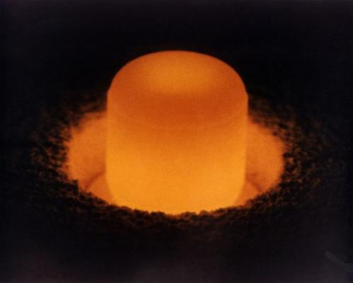 US to restart plutonium production for deep space exploration