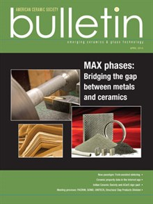 Versatile ceramics offer new directions for emerging applications
