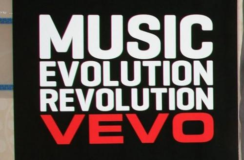 Vevo is currently present in around a dozen countries and offers free access to more than 75,000 music videos
