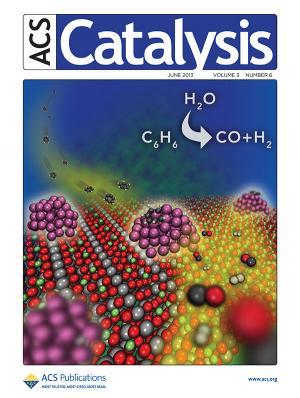When Benzene's Bonds Break: Hydrogen Release Depends on Bond Scission, Not Absorption