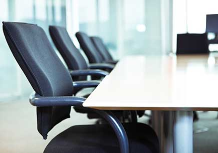 Women and minority corporate directors lack mentoring