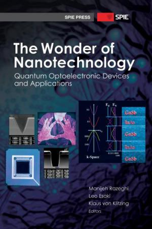 'Wonder of Nanotechnology' details research enabling nanoscale optoelectronic devices