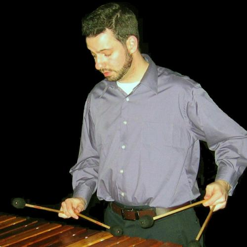 Won't get fooled again: Drummers use their hands to create musical illusions
