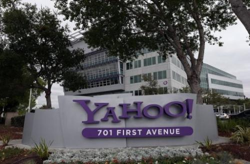 Yahoo! has been trying to reinvent itself since it found itself withering in Google's shadow