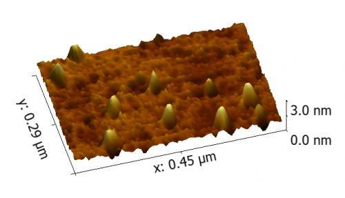 Zero-Dimensional Carbon Nanotubes