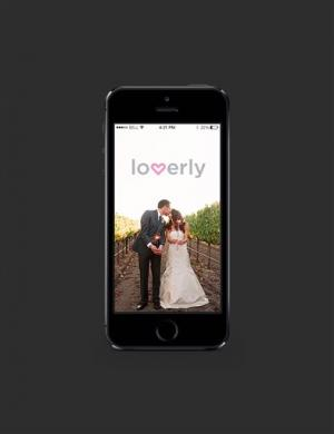 App happy: Wedding help in the palm of your hand
