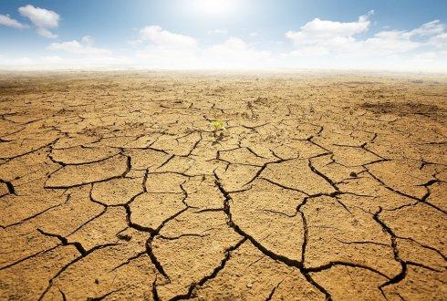 Atmospheric boundary layer exacerbated mega heat waves