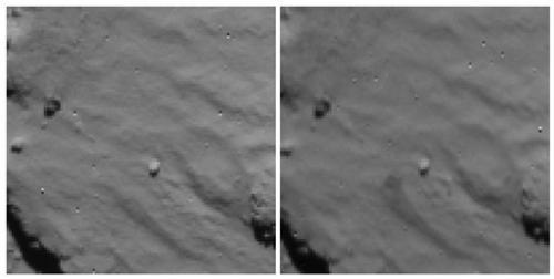 [Image: 1-cometscienti.jpg]