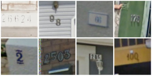 Google's Street View address reading software also able to decipher CAPTCHAs