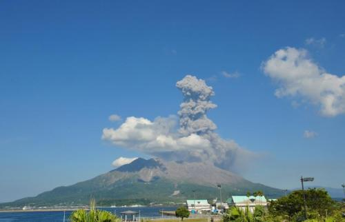 How much magma is hiding beneath our feet?