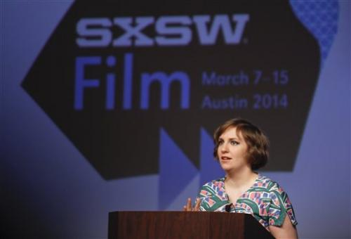 South By Southwest: Secrets, spying, chef Watson