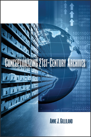 The challenges facing archivists in the 21st century