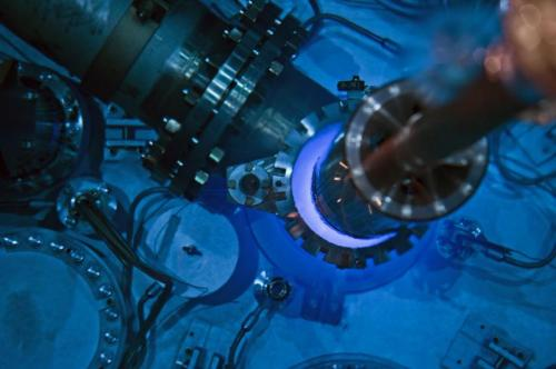 International science team solve biological mystery