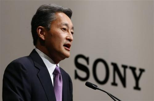 CEO: Sony needed to act sooner, but will reform (Update)