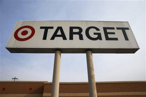 Target's CEO is out in wake of big security breach
