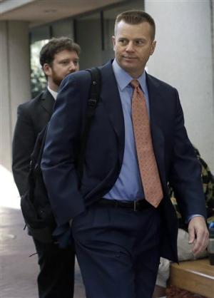 Apple versus Samsung case goes to California jury (Update)
