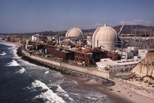Researcher finds greatest dangers to nuclear facilities are sabotage and theft from insiders