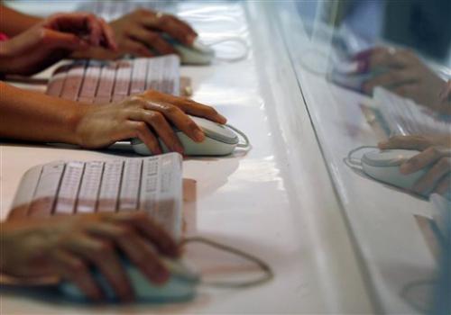 7 ways to create better, stronger passwords
