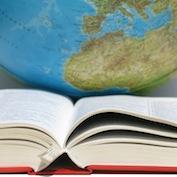Academic sees decline in Social Studies in Australian schools