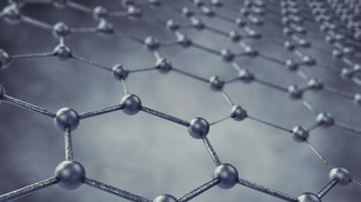A design guide for future graphene chips