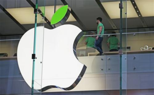 Apple offering free recycling of all used products