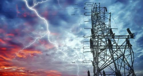 Brookhaven lab smart grid workshop focuses on resiliency during emergencies