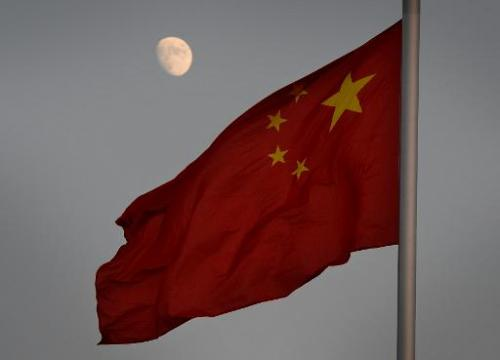 China seems more open to international cooperation in space, experts say