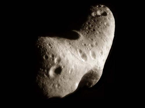 Computing paths to asteroids helps find future exploration opportunities