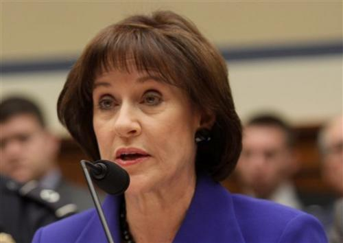 Congress to probe how IRS emails could go missing