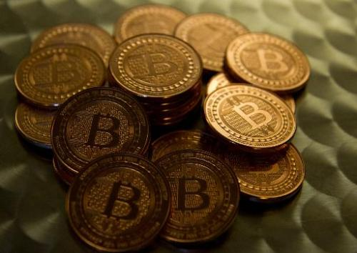 Crypto-currencies such as Bitcoin should not be considered as money or a foreign currency when it comes to taxation, Australia's