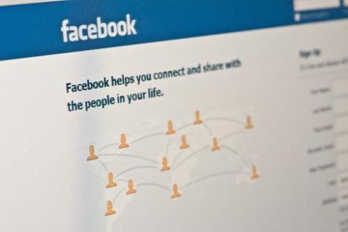 "Facebook tampered with the system used to create news feeds for 700,000 users to test ""emotional contagion"" for one we"