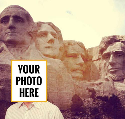 Face it: Instagram pictures with faces are more popular