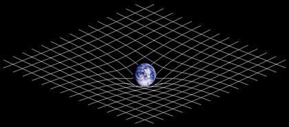 Fine-Tuning Stephen Hawking's Theory of Mass