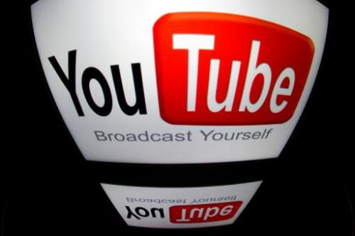 Google and Viacom announced a settlement Tuesday in a long-running lawsuit claiming the Internet giant's YouTube video-sharing s