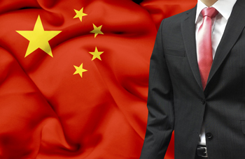 How state ownership hampered entrepreneurship in Chinese companies