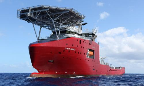 How to turn three pings into results in the hunt for MH370