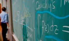 Importance of maths not fully understood by students