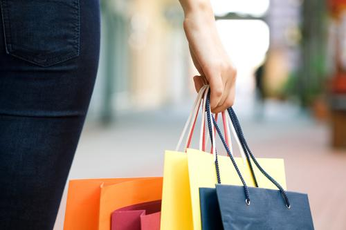 Improving retail by studying shoppers' behavior