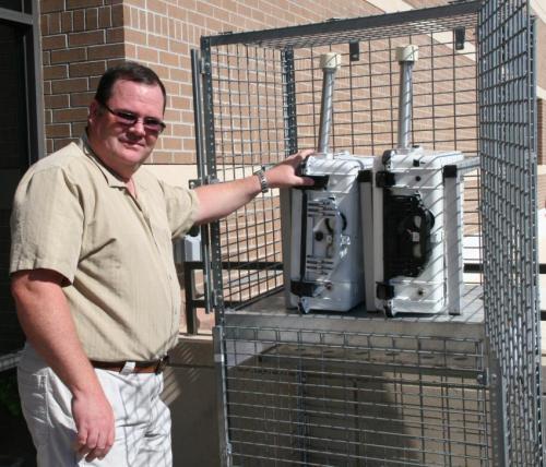 In-depth study examines air quality in metro Phoenix