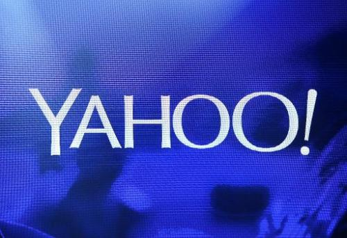 Internet giant Yahoo Japan said Thursday it would buy almost all of domestic telecom company eAccess from its parent Softbank Co